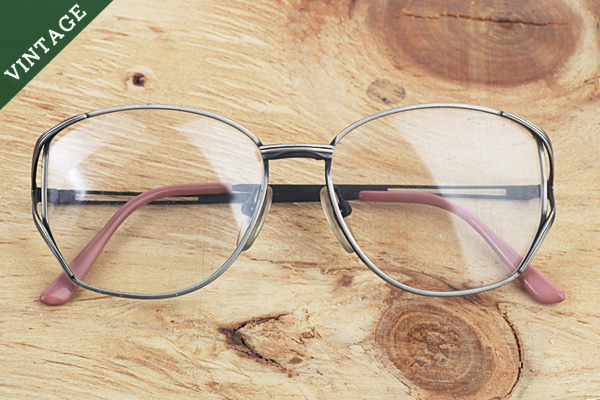 vtg-438 antique gray rim