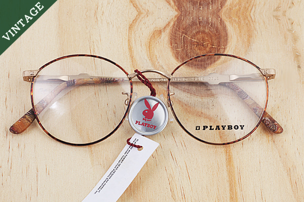 vtg-442 playboy antique rim