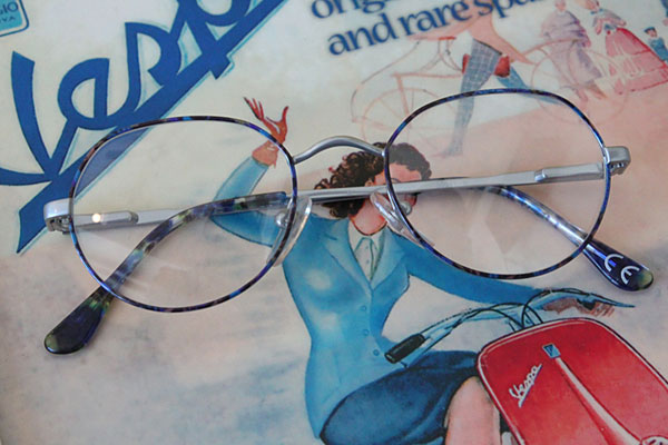 vtg-334 piper blue pattern rim