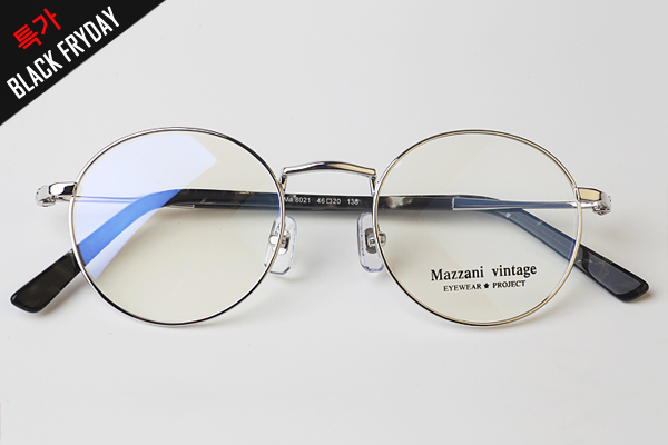 특가세일[Mazzani] vintage collection 8021